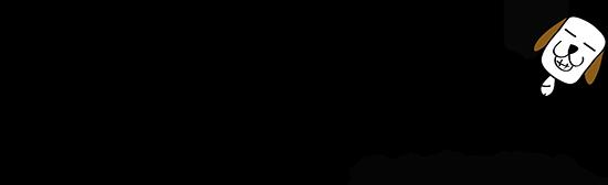 TINKYGRAM