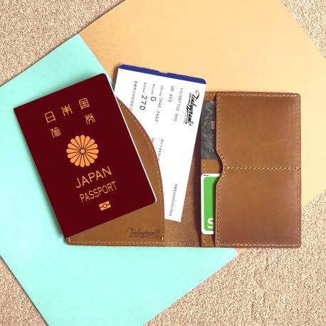 Leather_passport-005